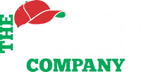 The-Cap-Company-logo---2016