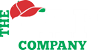The-Cap-Company-logo---2016-small
